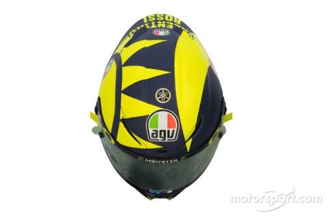 motogp-valentino-rossi-helmet-unveil-2018-valentino-rossi-yamaha-factory-racing-helmet