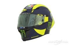 motogp-valentino-rossi-helmet-unveil-2018-valentino-rossi-yamaha-factory-racing-helmet4