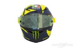 motogp-valentino-rossi-helmet-unveil-2018-valentino-rossi-yamaha-factory-racing-helmetd