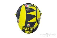 motogp-valentino-rossi-helmet-unveil-2018-valentino-rossi-yamaha-factory-racing-helmetf