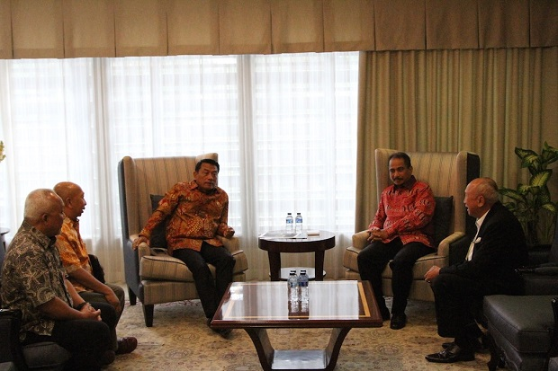 motogp-2020-indonesia-moeldoko-semua-biaya-dari-pihak-swasta-murni-L6d