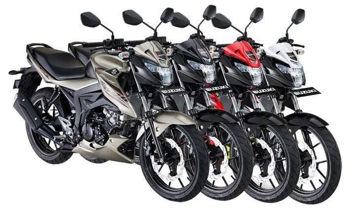 Pilihan-Warna-Suzuki-GSX-150-Bandit.jpg