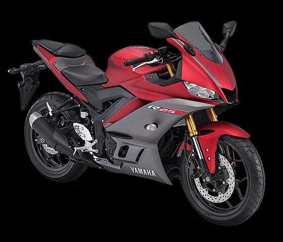 yamaha-r25-terbaru-launching-warna-merah-253806395..jpg