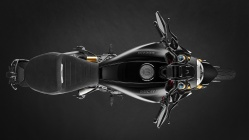 diavel-1260-s-my19-01-gallery-1920x1080