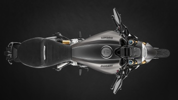 diavel-1260-s-my19-02-gallery-1920x1080